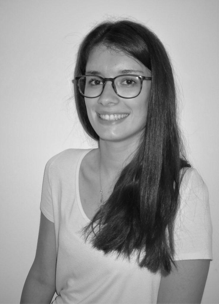 Aylin Brenner