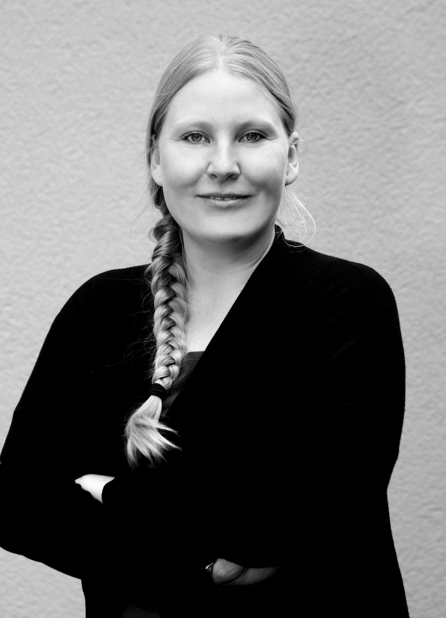 Heidi Jacober