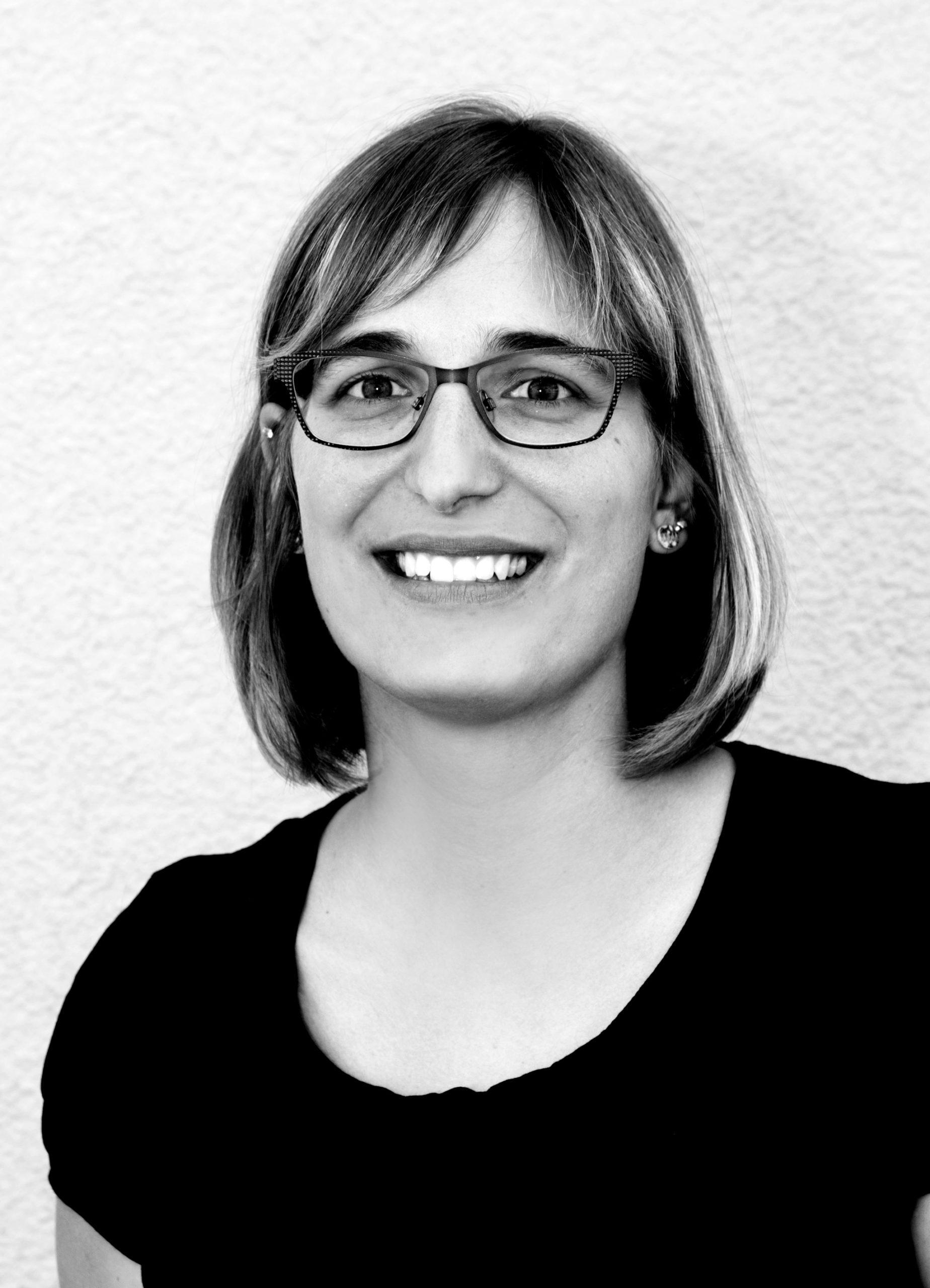 Sabine Kerschner